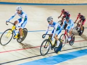 Колоездачи от девет страни ще мерят сили в Колодрума