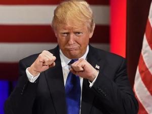 Тръмп отсече: Без трансексуални в армията на САЩ!
