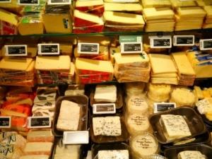 Румънците недоволстват от разликата в качеството на храните