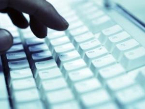 Мошеник от Пазарджик, измамил наивници по интернет, беше спипан