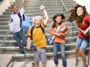Ваканции почти всеки месец за учениците! Вижте ги!