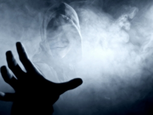 Смъртта може да се прогнозира, обявиха учени
