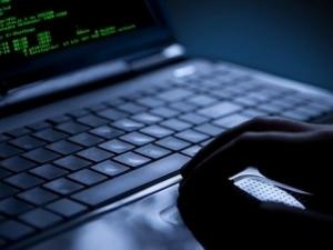 Хакери ударили UniCredit, взели данни за заемите на клиенти