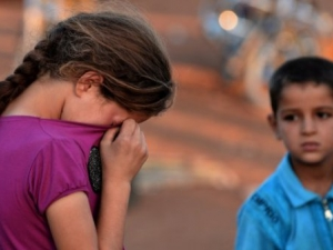 Пловдивските майки изригнаха: Безобразна е тази система, която дели децата!