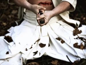 Харакири и други важни препоръки към разследващите само/убийството на Данаил Божилов
