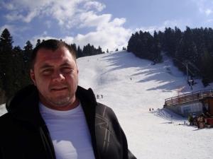 Данаил Божилов сложил край на живота си заради 40 хиляди, които дължал на брат си