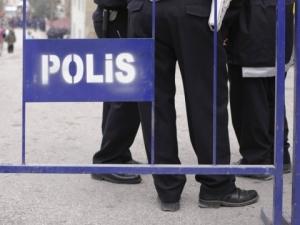 Въоръжени откриха стрелба в Бодрум, има убит и ранени