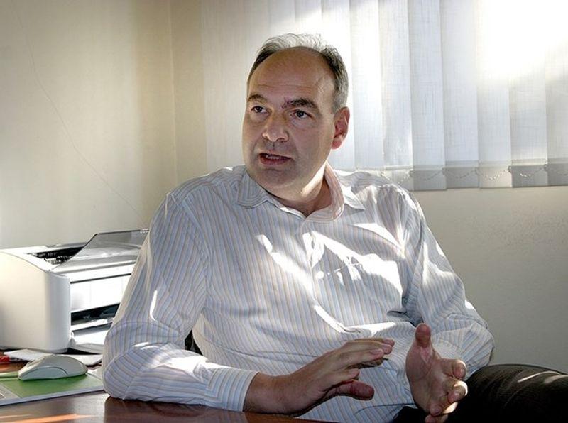 Пловдивски психиатър: Най-добре е 4 дни да се работи, 3 да се почива