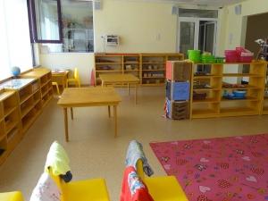 Половината пловдивски училища - строителни площадки през лятото