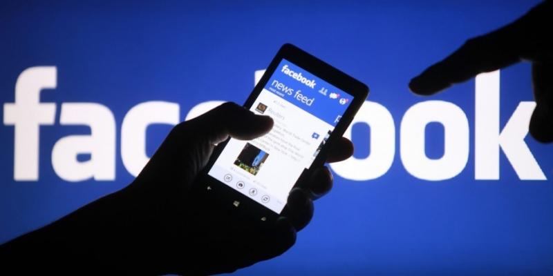 Фейсбук спря изкуствения си интелект, излязъл извън контрол