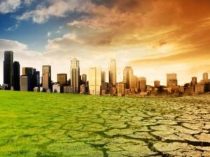 Ислямска държава и глобалното затоплане най-големите световни заплахи