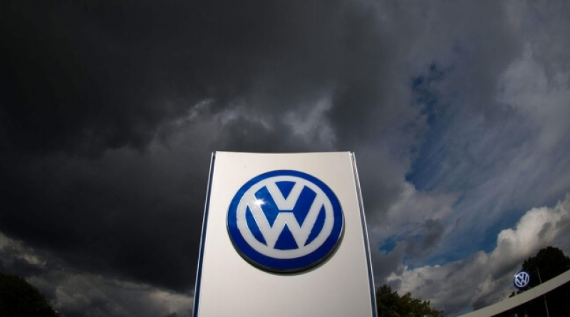 """След """"Дизелгейт"""" в Германия: Слагат нов софтуер на 5 млн. автомобила"""