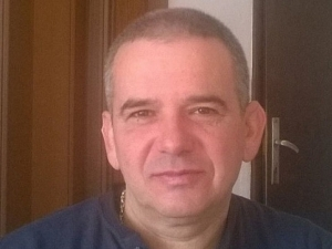 Не е самоубийство! Пловдивският полицай е издъхнал от раните си в главата
