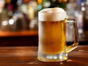 Наздраве! Отбелязваме Международния ден на бирата
