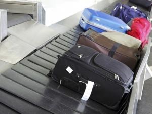 Най-странните неща, намерени в забравени багажи