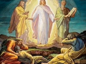 Днес е един от големите християнски празници, сбъдват се желания