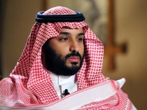 Завистлив принц планирал атентат срещу престолонаследника на Саудитска Арабия