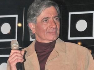 Почина големият български музикант Асен Гаргов