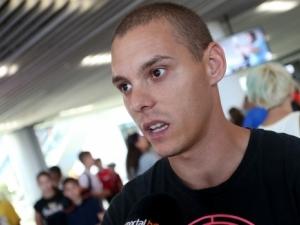 Българите отпаднаха в квалификациите на троен скок на световното