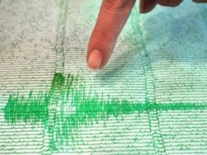 Земята пак се разлюля в Турция! Земетресение 5,3 по Рихтер удари Бодрум