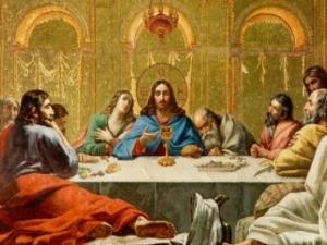 Днес почитаме паметта на един от учениците на Исус Христос,  красиви имена празнуват