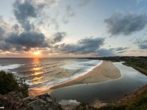 Десет от най-фантастичните плажове ви очакват, посетете ги! СНИМКИ