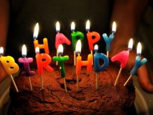 Обърнете внимание на първите 12 дни след рождения ви ден! Важно е