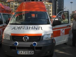 Откриха мъртъв 51-годишен мъж на връх в Родопите