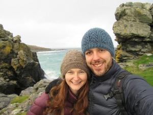 Австралиец и американка се влюбиха в Пловдив