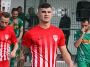 Ботев иска младежки национал от ЦСКА