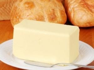 Маслото в Европа се топи, цената му скача драстично!