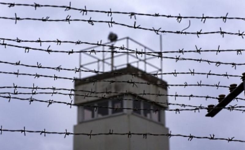 Няма и следа от избягалия затворник от Старозагорския затвор
