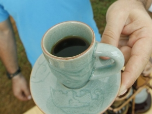Кафенета в Шумен обслужват на расова основа