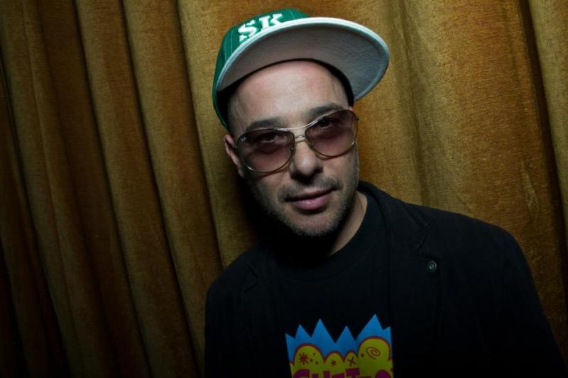 DJ Станчо е арестуваният при акцията на Валери Симеонов, глобили го, че… пуска музика