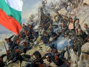 Епопеята на Шипка! Българското опълчение решава изхода от Руско-турската война