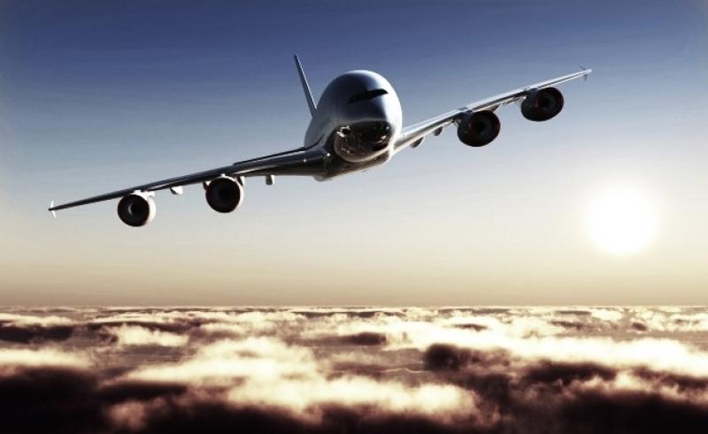 Летим на безпилотни самолети през 2025 г.