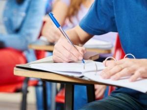 Оценките от олимпиадите с по-голяма тежест при кандидатстване след 7-ми клас
