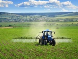 Вратичка в закона позволява заграбването на земеделска земя от собствениците