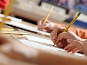 Пловдивска болница отпуска 20 стипендии за студенти