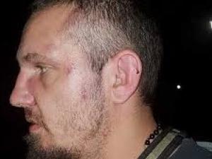 Пребитият от роми в казанлъшко село е рапърът Христо Захариев - Ицака МС