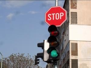 Възстановява се работата на светофарната уредба при Митница Пловдив