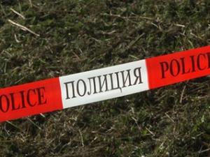 Намереното мъртво бебе в Перник било хвърлено от 7-ия етаж