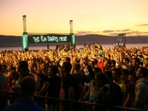 Отменят голям фестивал в Слънчев бряг заради Валери Симеонов