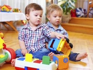 Близо 500 деца не бяха приети в детските ясли в Пловдив