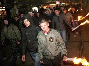 Проучване на ЕК: България е една от най-расистките държави в Европа