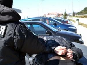 Закопчаха полицейски шеф с кокаин, прибраха и други корумпирани ченгета