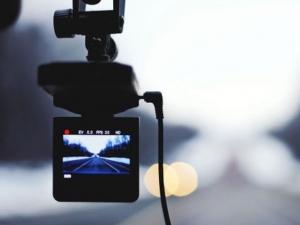 Може ли КАТ да глобява по кадри от видеорегистратори?