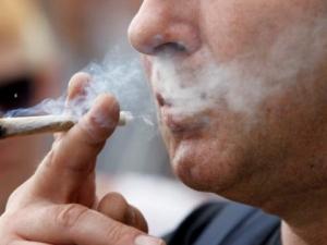 Хванаха 17-годишен пловдивчанин с марихуана в Кючука