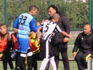 Официално: Млад вратар на Локо подписа с отбор от Серия А