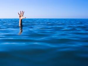 Черно море взе още една жертва тази нощ! Откриха тялото на 28-годишна украинка